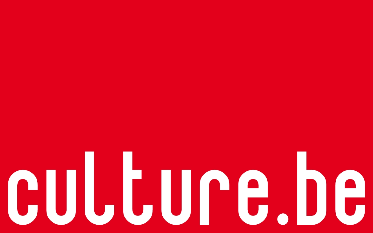 culture.be