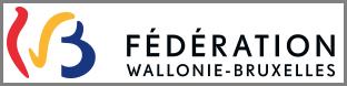 Le Ministère des Arts et des Lettres de la Fédération Wallonie-Bruxelles