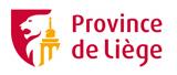 La Province de Liège