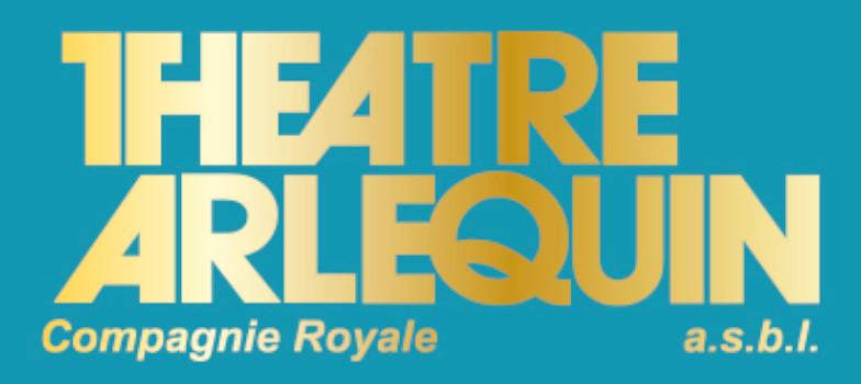 Théâtre Arlequin - Compagnie Royale